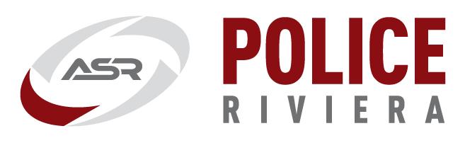 ASR Police Riviera